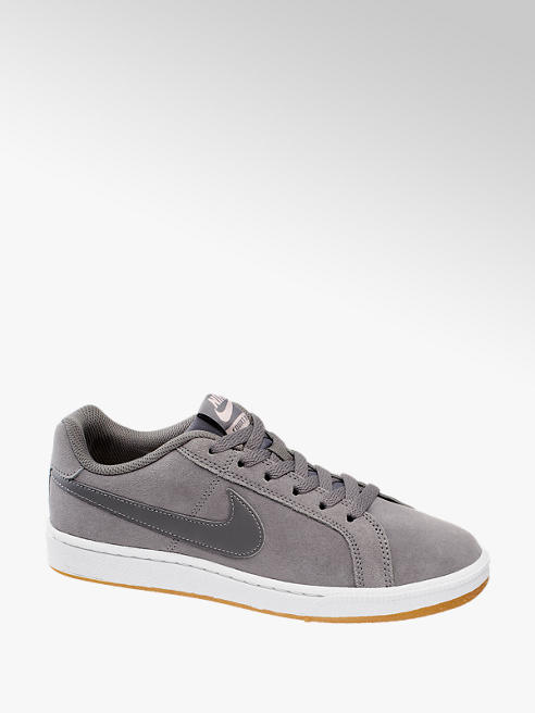 NIKE Leder Sneakers COURT ROYALE