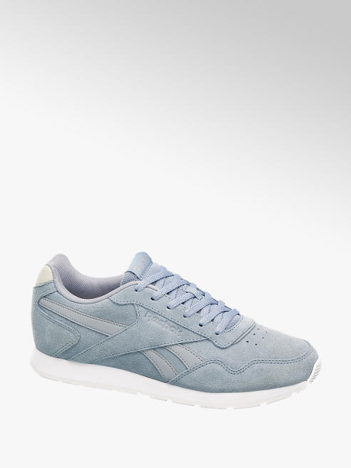 Reebok Leder Sneakers ROYAL GLIDE