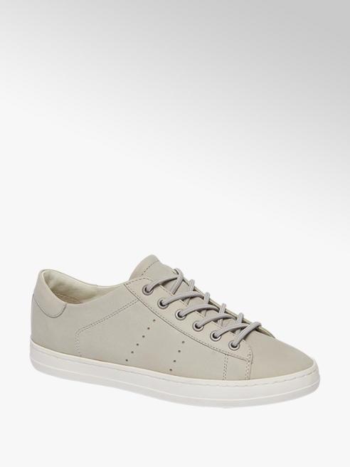 5th Avenue Leder Sneakers