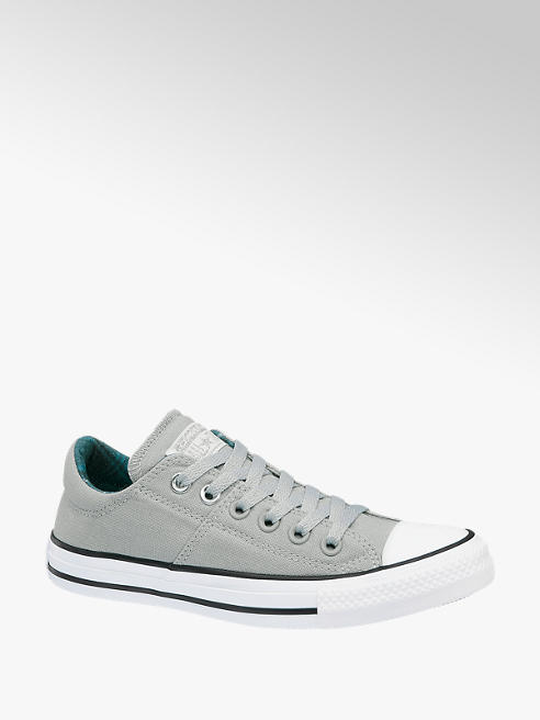 Converse Leinen Sneakers CHUCK TAYLOR ALL STAR MADISON