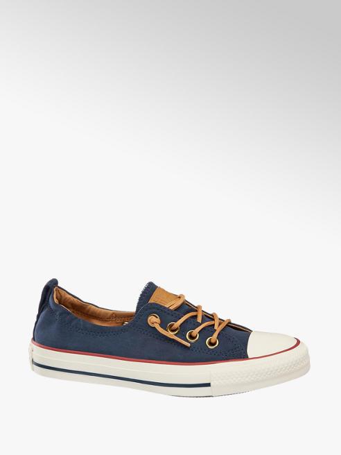 Converse Leinen Sneakers CHUCK TAYLOR ALL STAR