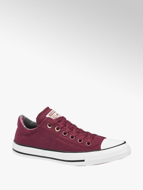 Converse Leinen Sneakers