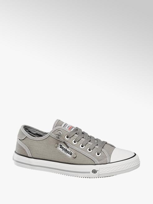 Dockers Leinen Sneakers