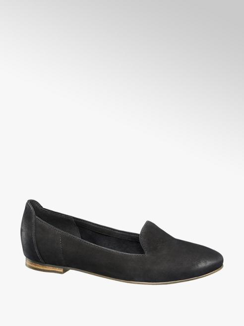 5th Avenue Damen Loafer