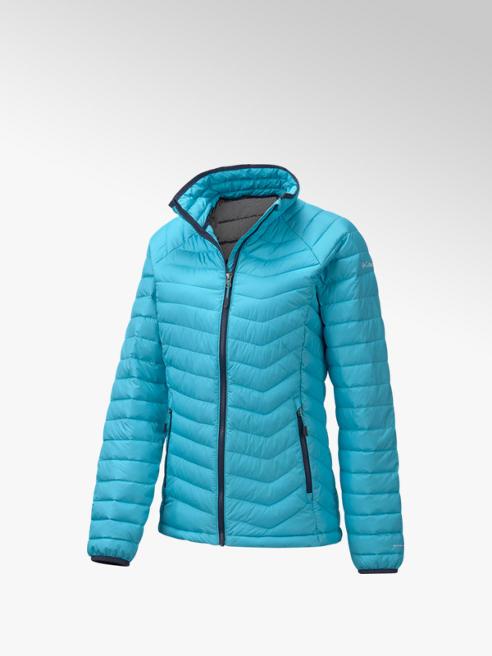 Columbia Damen Omni-Heat Outdoor Jacke