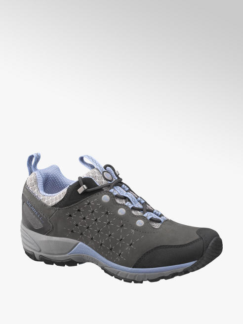 Merrell Damen Outdoorschuh