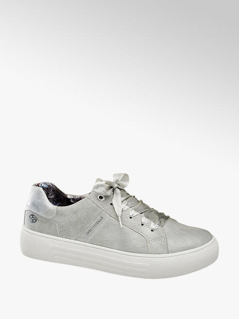 Dockers Plateau Sneakers