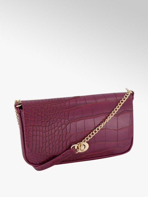 Graceland Pocket Tasche