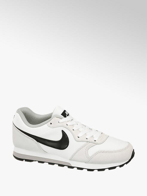 NIKE Retro Sneakers MD RUNNER 2