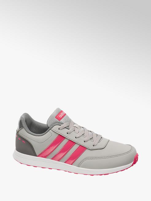 adidas Retro Sneakers VS SWITCH 2K