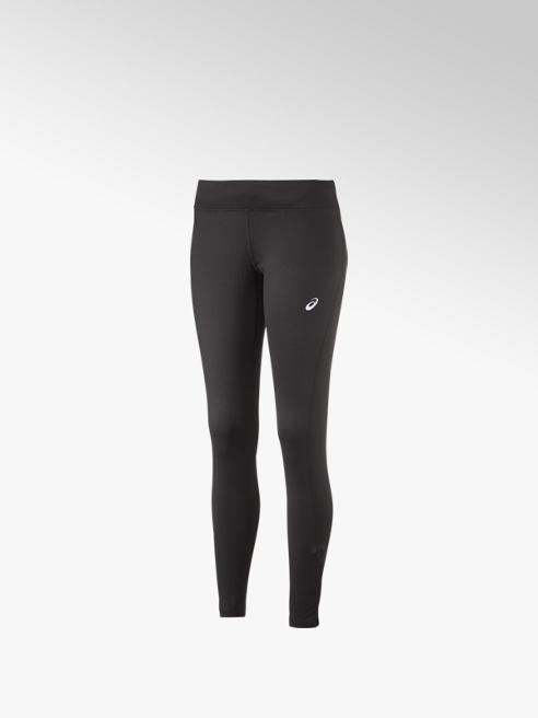 Asics Damen Running Leggings