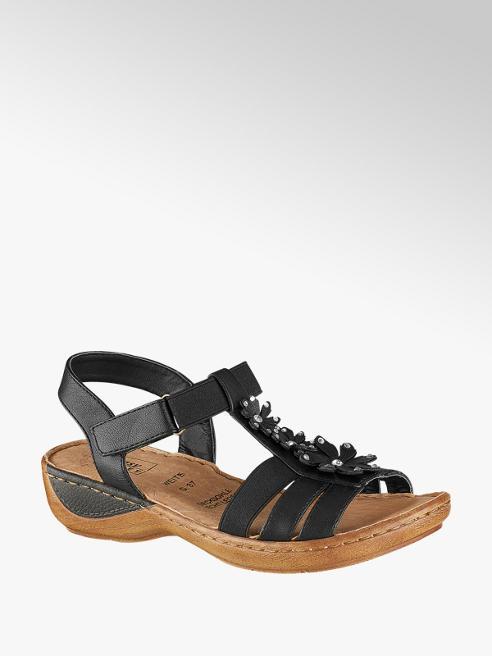 Easy Street Damen Sandale