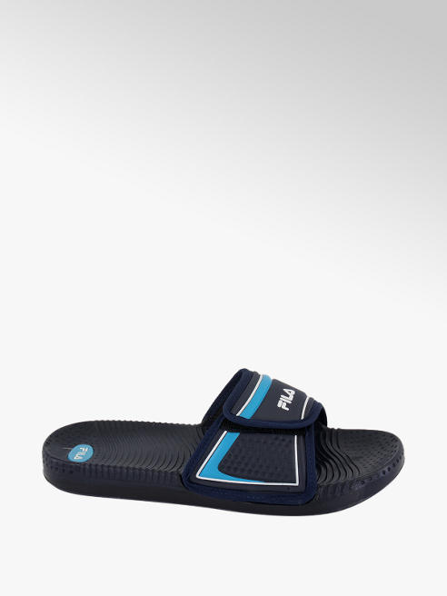 Fila Damen Slides