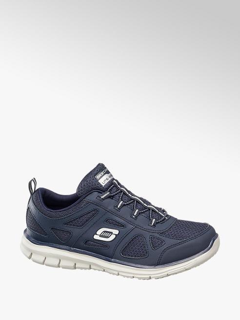 Skechers Slip-On Sneakers