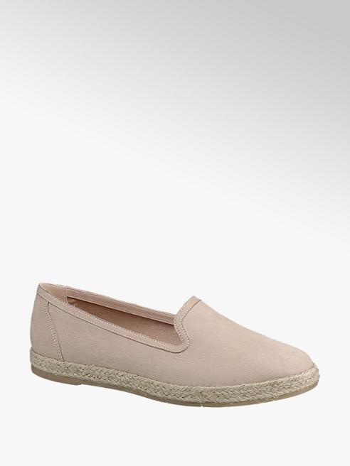 Graceland Damen Slipper
