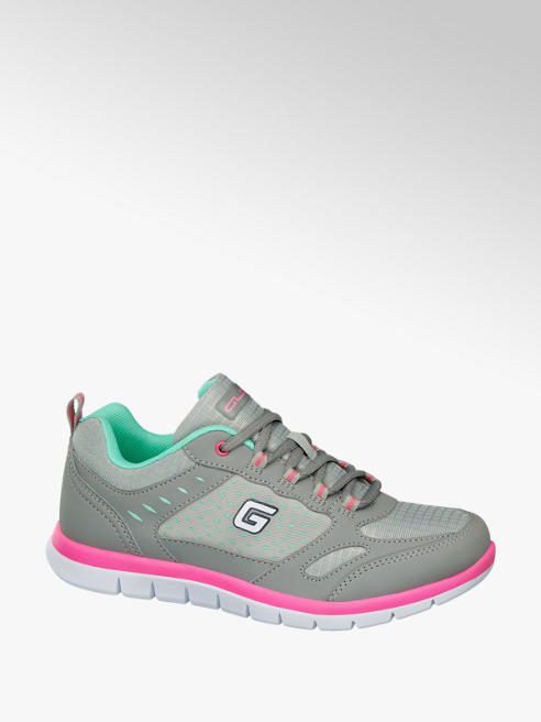 Graceland Damen Sneaker