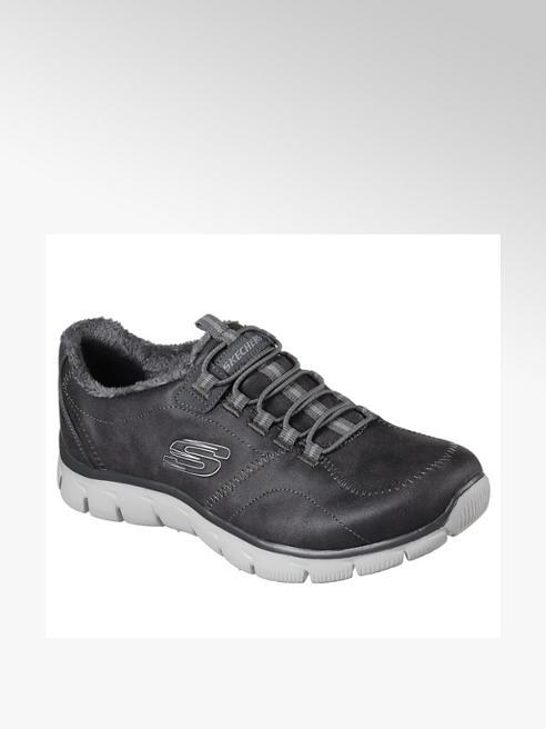 Skechers Damen Sneaker