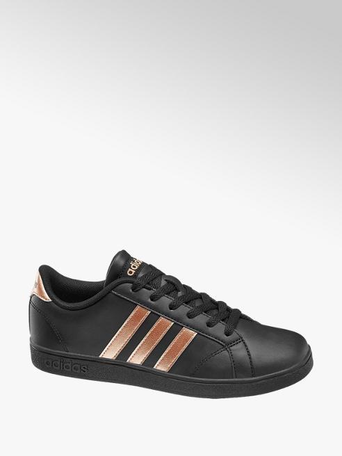 adidas Sneakers BASELINE K