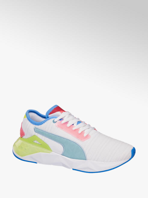 Puma Sneakers CELL PLASMIC WMNS