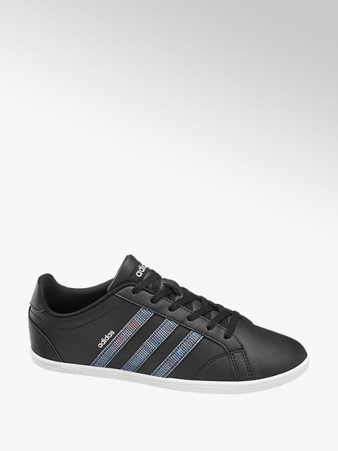 adidas Sneakers CONEO QT