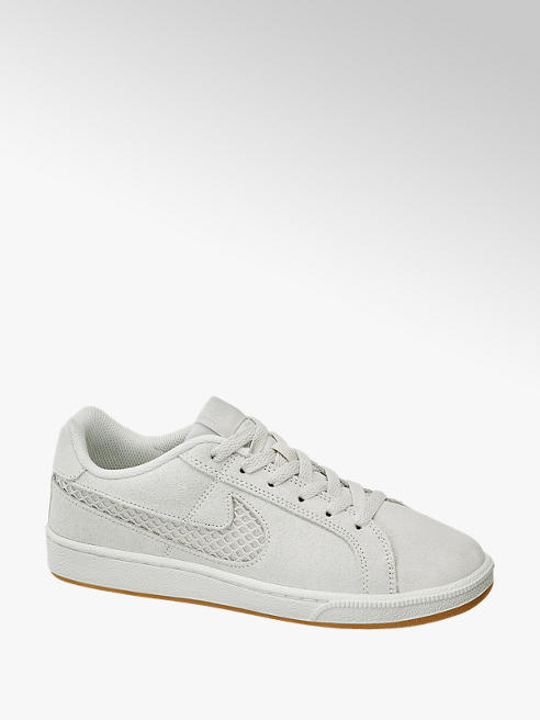 NIKE Sneakers COURT ROYALE PRM