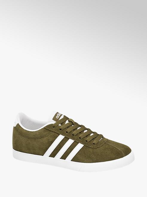 adidas Sneakers COURTSET W