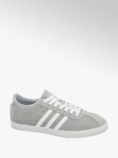 adidas Sneakers COURTSET