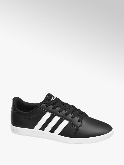 adidas Sneakers D CHILL W