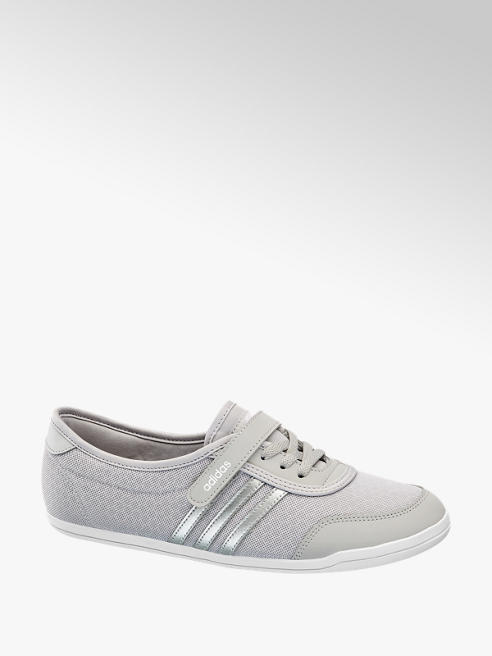 adidas Sneakers DIONA W