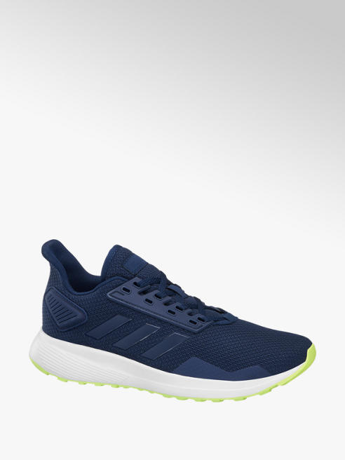 adidas Sneakers DURAMO 9