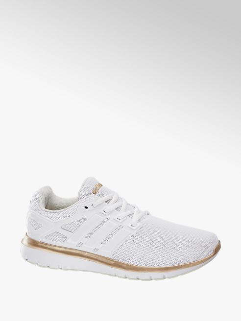 adidas Sneakers ENERGY CLOUD V