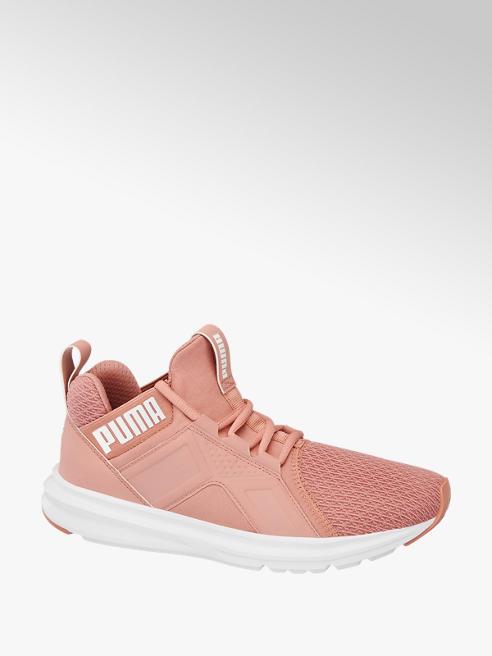 Puma Sneakers ENZO