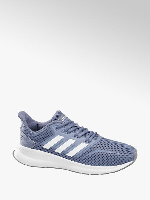 adidas Sneakers FALCON