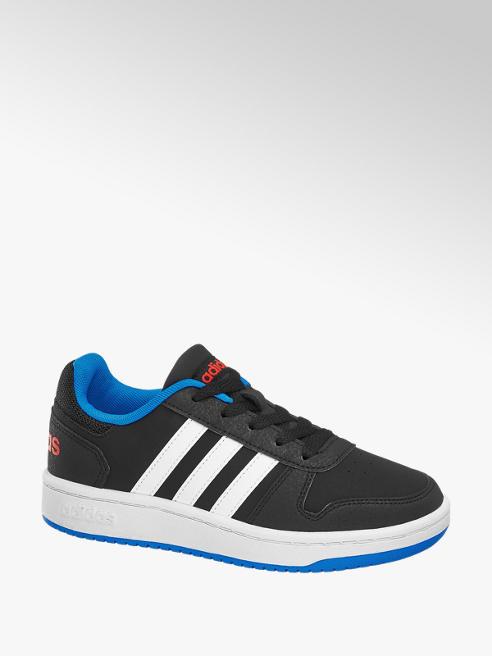 adidas Sneakers HOOPS VS 2.0 K