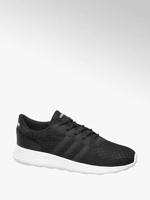 adidas Sneakers LITE RACER W
