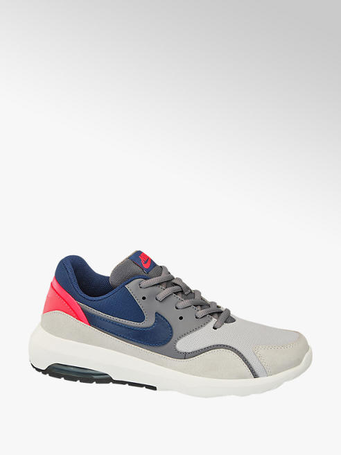 NIKE Sneakers NOSTALGIC