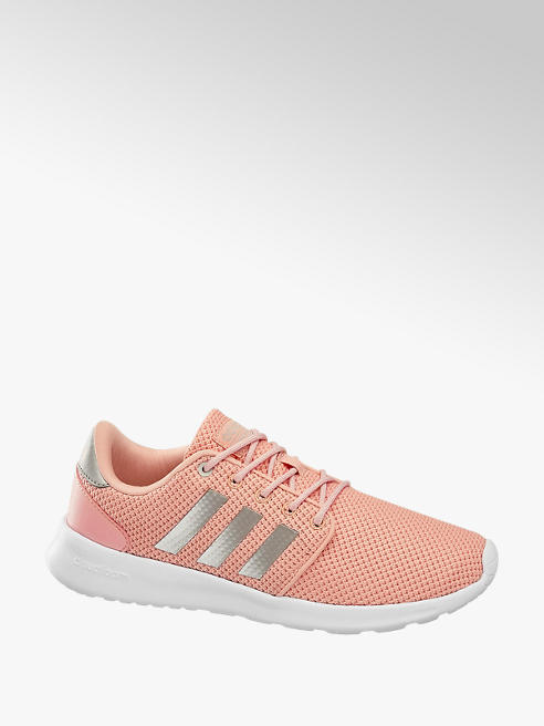 adidas Sneakers QT RACER