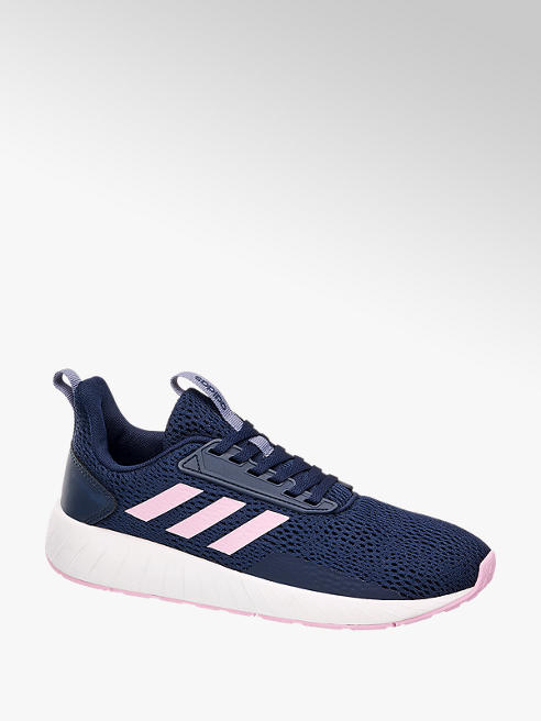adidas Sneakers QUESTAR DRIVE W