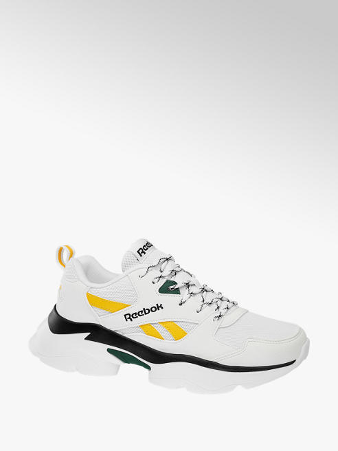 Reebok Sneakers ROYAL BRIDGE 3