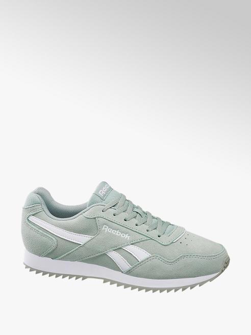 Reebok Sneakers ROYAL GLIDE RIPPLE