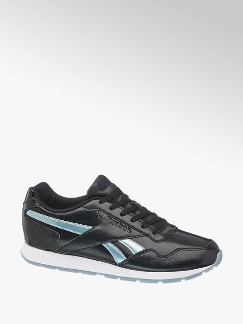 Reebok Sneakers ROYAL GLIDE