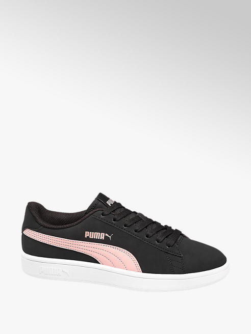 Puma Sneakers SMASH V2 BUCK