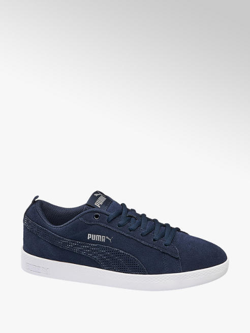 Puma Sneakers SMASH WNS V2 SD UPRISE