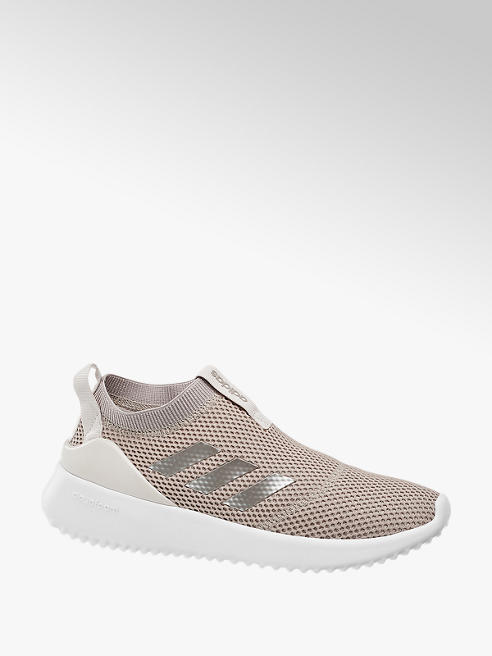 adidas Sneakers ULTIMAFUSION