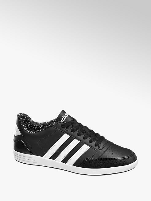adidas Sneakers VL HOOPS LO W