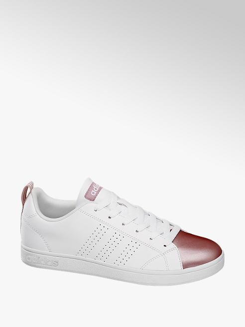 adidas Sneakers VS ADVANTAGE CLEAN W