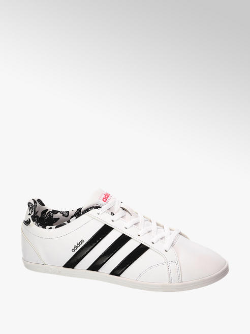 adidas Sneakers VS CONEO QT
