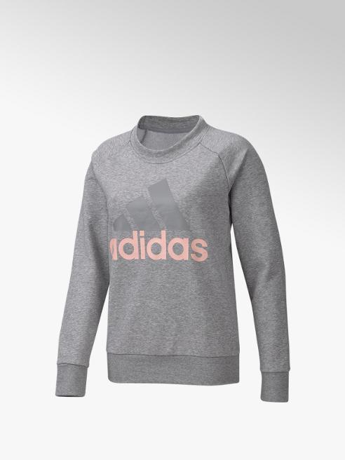 adidas  Damen Sweatpullover