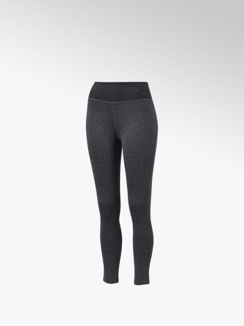 Victory Damen Training Leggings