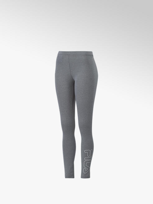 Fila Damen Training Leggings
